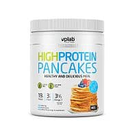 VP High Protein Pancakes / 400г
